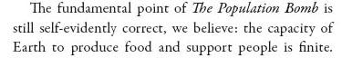 3fundamental point2